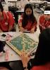 University Games 41_25