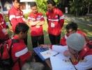 University Games 41_27