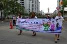 University Games 42_9
