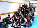University Games 44_10